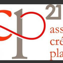 ACP 21 Assurances - Crédit - Placement - Habay-La-Neuve