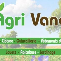 Agri Vance - Rue de la Semois 6741 Vance - 063457137 agri-vance@live.be