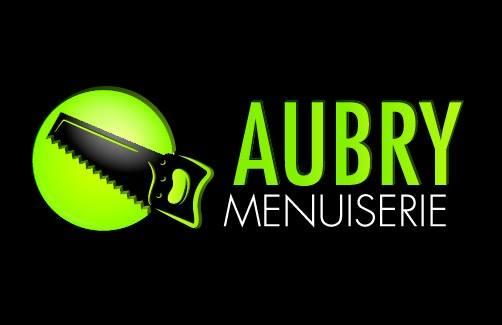 AUBRY Menuiserie - HOUDEMONT