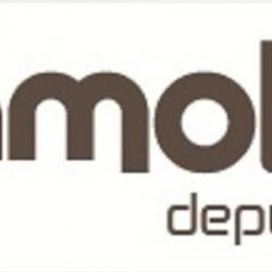 BAMOLUX
