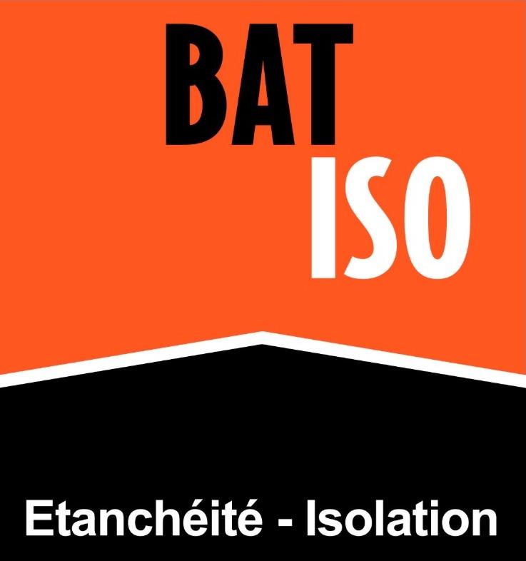 BATISO - Etanchéité - Isolation L-4959 Bascharage