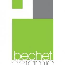 BECHET CERAMIC Weyler - Arlon
