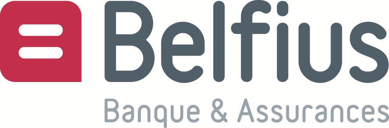 BELFIUS - Agence de Etalle