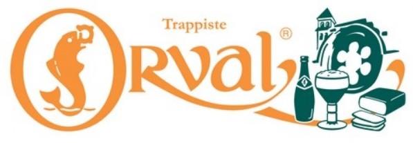 Brasserie ORVAL - Villers devant Orval