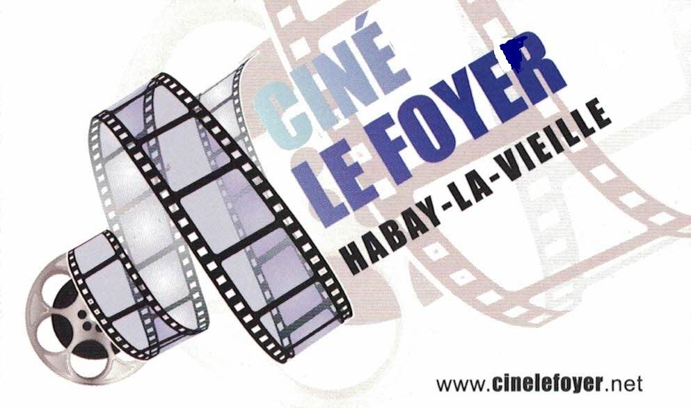 Cinéma Le FOYER à Habay-La-Vieille