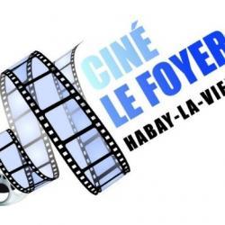 Cinéma le Foyer - Habay-La-Vieille