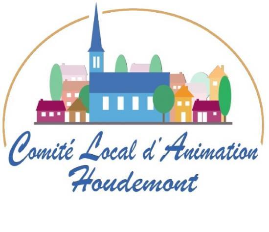 Comité Local d'Animation - HOUDEMONT