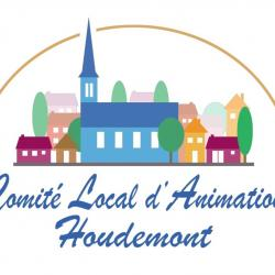 Comité Local d' Animation - Houdemont