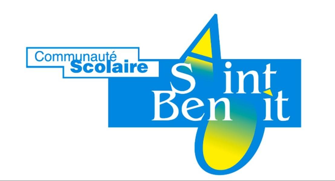 Communauté Scolaire Saint Benoit HABAY