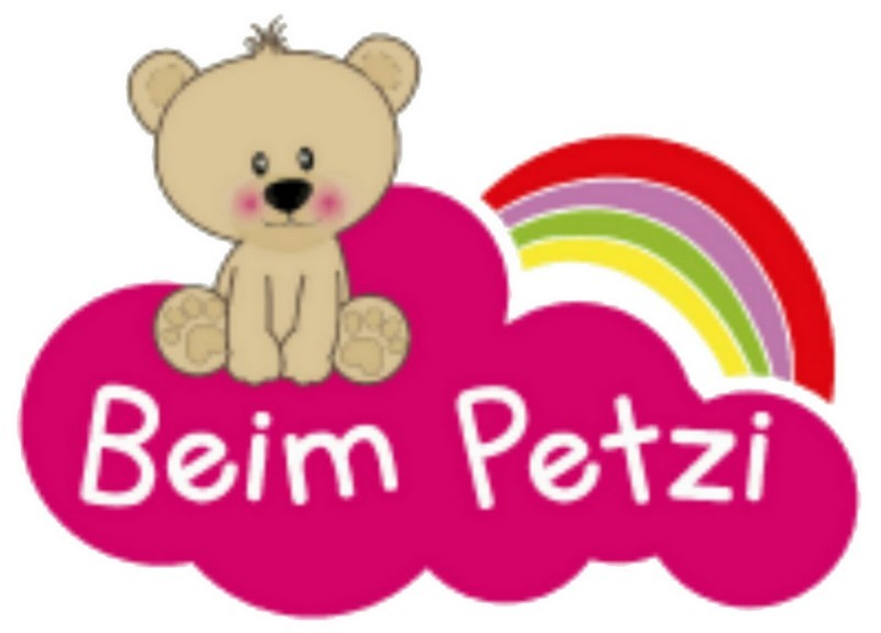 Créche BEIM PETZY - L 8362 GRAAS