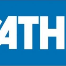 DECATHLON ARLON