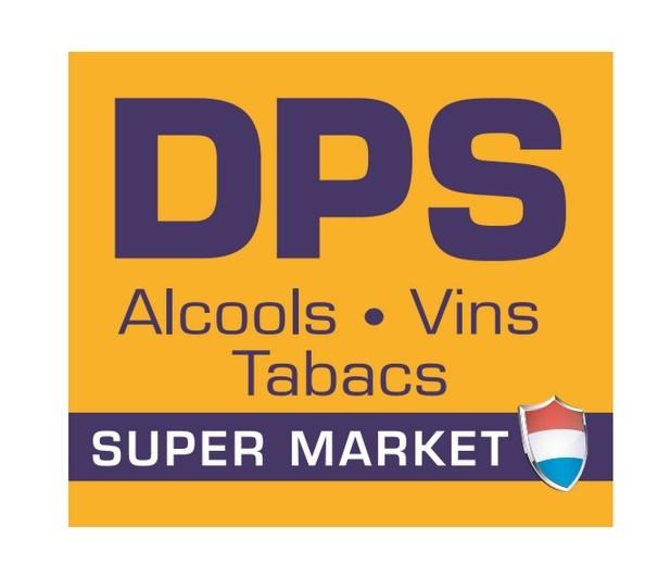 DPS  Super Market - Martelange