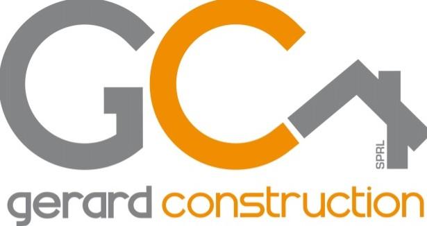 GERARD CONSTRUCTION - Bertrix