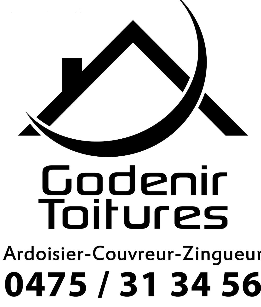 Godenir Toitures - TINTIGNY