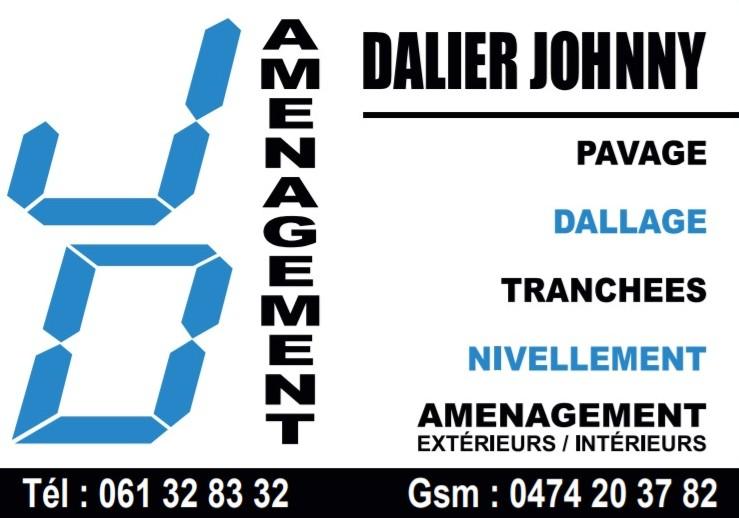 JD Aménagement - 6810 CHINY