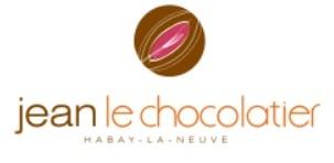 jean le chocolatier - Habay-La-Neuve