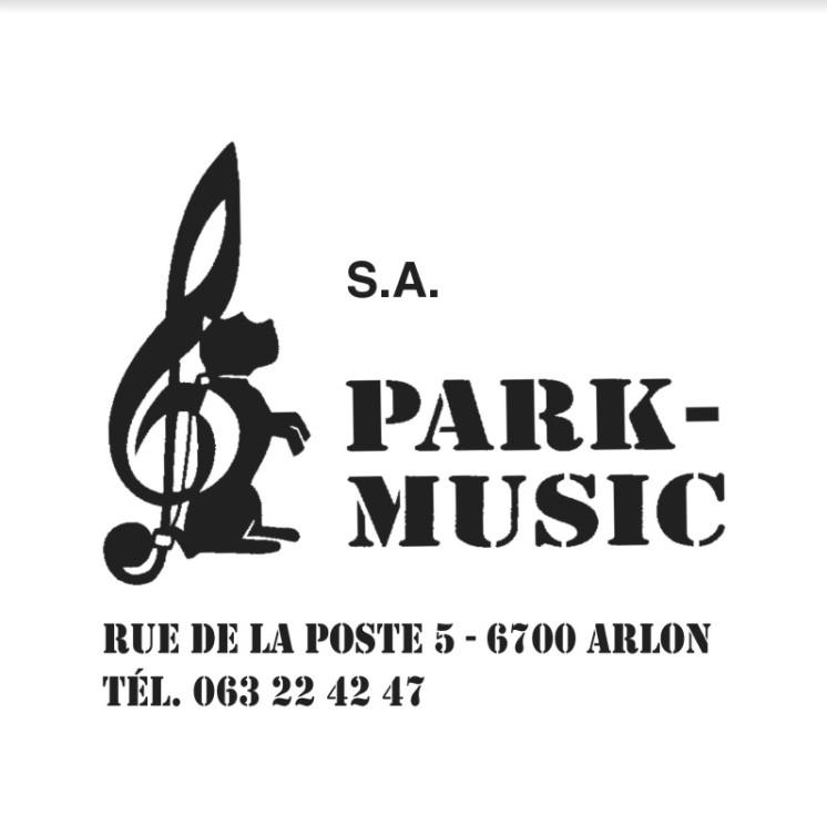 Park Music Arlon