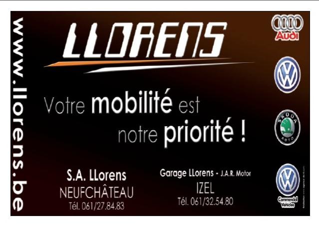 LORENS