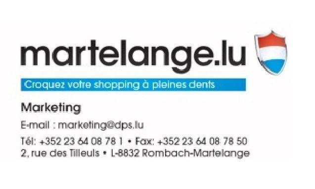 Martelange.lu
