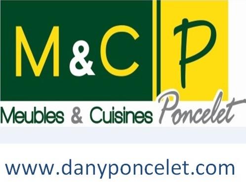 Meubles Poncelet