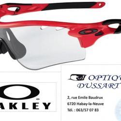 Optique Dussart - Habay