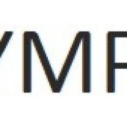 PAR SYMPATHIE