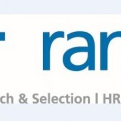 Randstad - Agence interim - Luxembourg