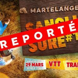 Report vtt martelange