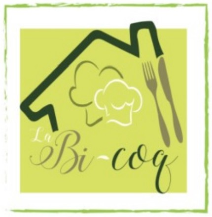 Restaurant La Bi-coq - 6860 LEGLISE
