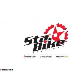 Star Bike - Tintigny