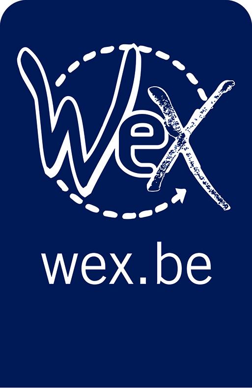 WEX - Marche