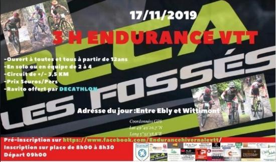 3h endurance vtt a ebly le 171119