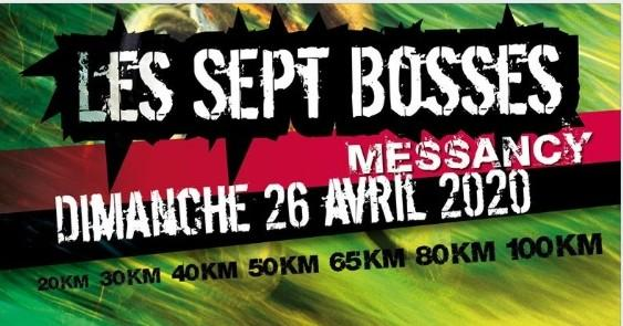Annulation 7 bosses messancy 20042020