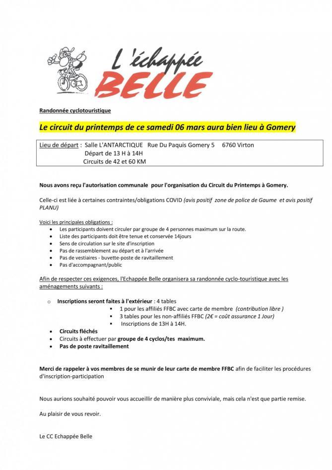 Samedi 6 mars ; cyclo à Gomery Cyclo-a-gomery-le-060321