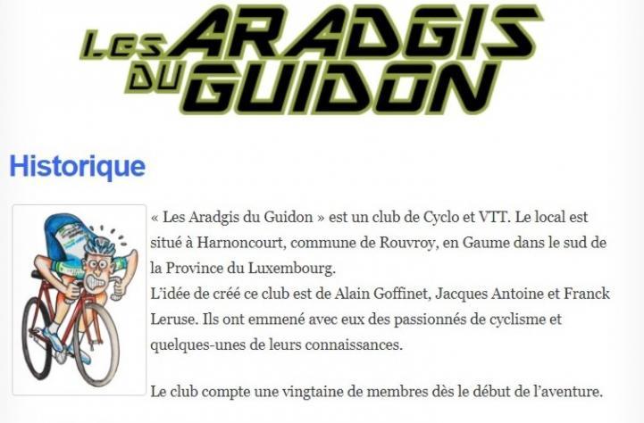 Cyclo a harnoncourt le 290919