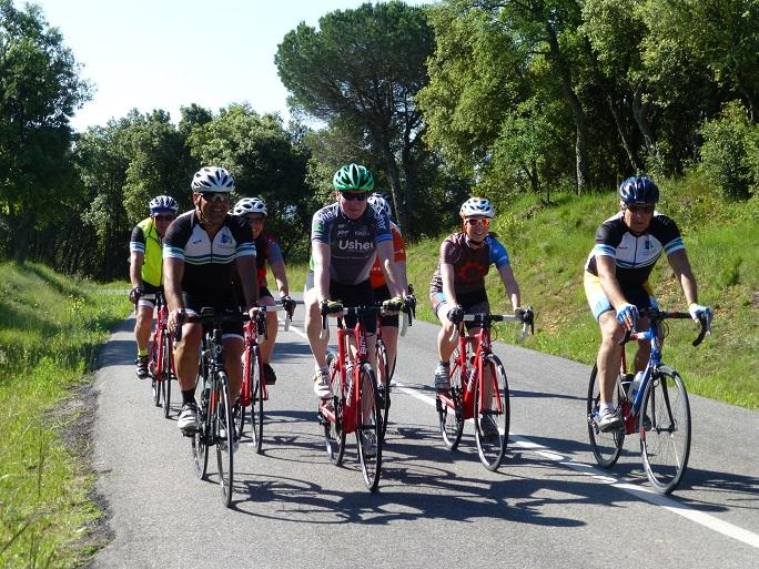 Cyclo meix dvt virton 141019