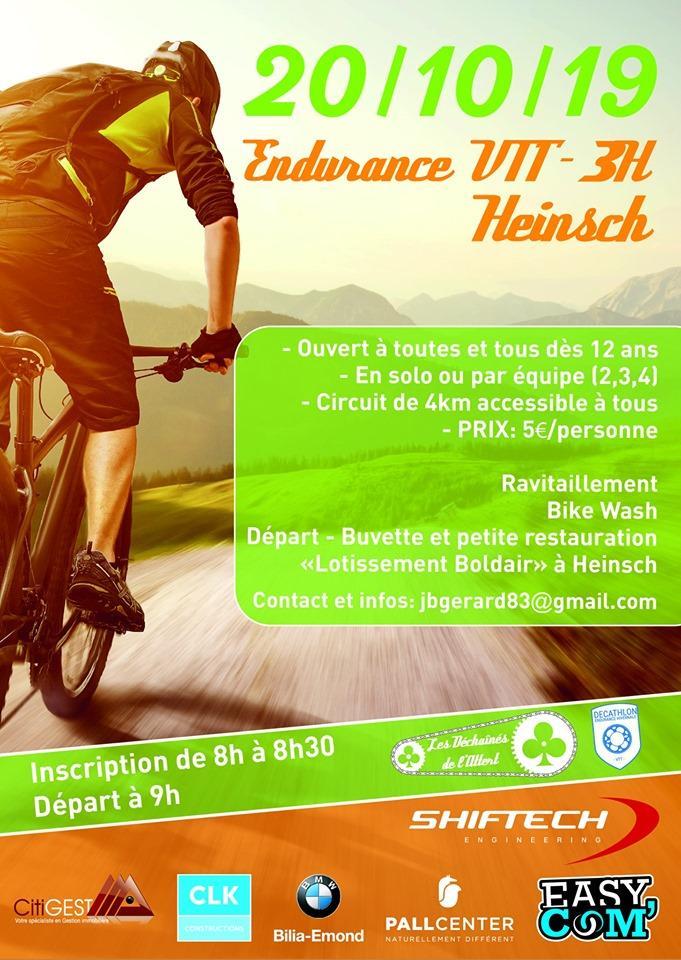 Endurance vtt a heinsch le 201020