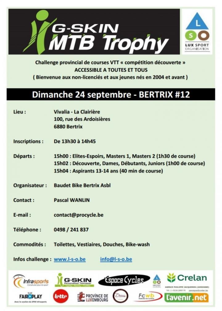 G skin mtb trophy bertrix le 240917 1