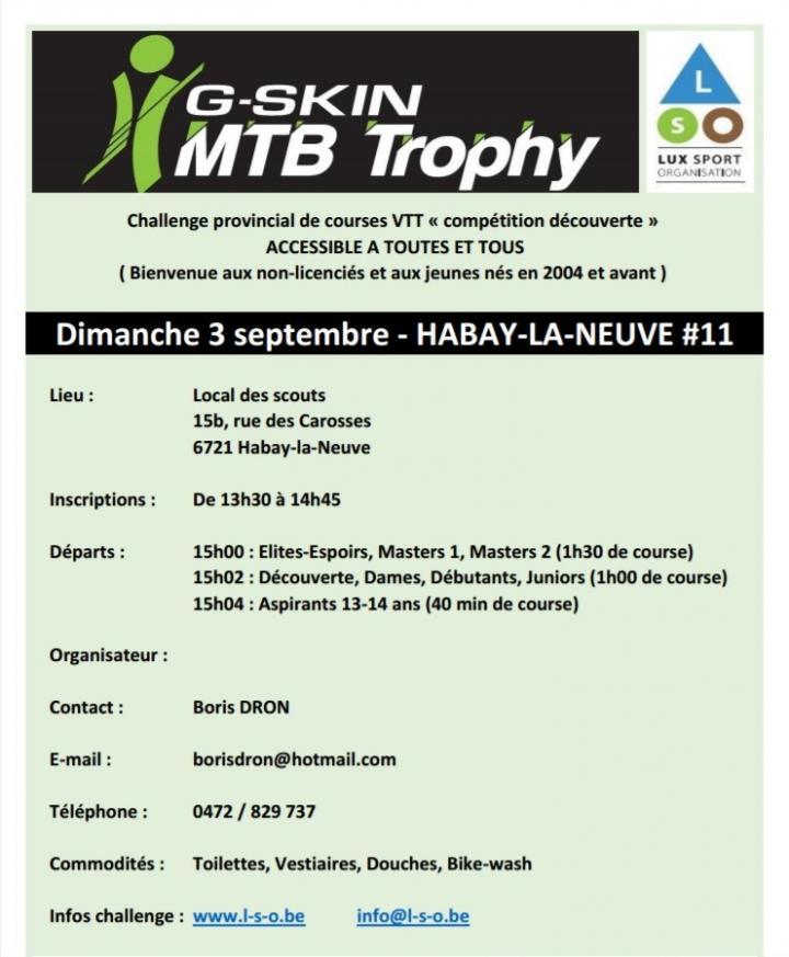 G skin mtb trophy habay la neuve le 030917