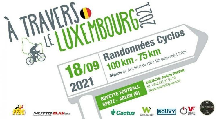 W-E des 17-18 et 19 septembre Randonnees-cyclos-a-weyler-le-180921