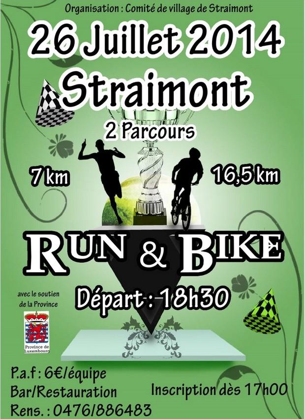 run-bike-straimont-260714.jpg