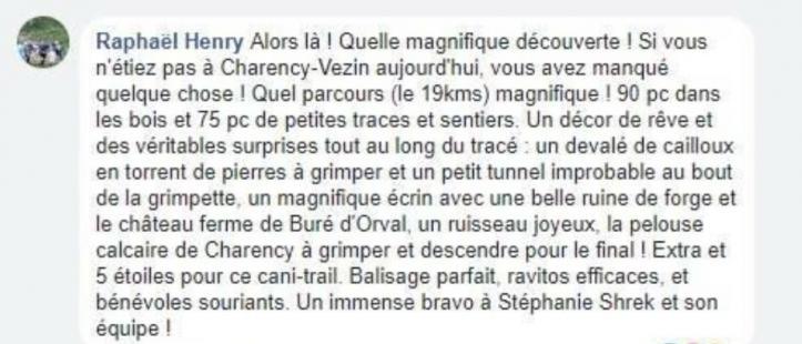 Texte charency vezin 150418