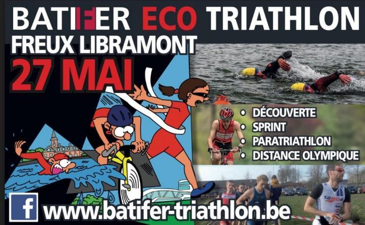 Triathlon eco batifer a freux libramont lr 270518