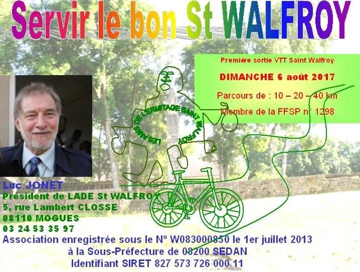 Vtt a saint walfroy fr le 60819