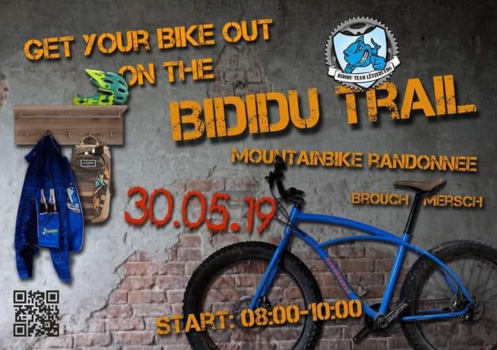 Vtt bididu trail a brouch dg lux le 300520