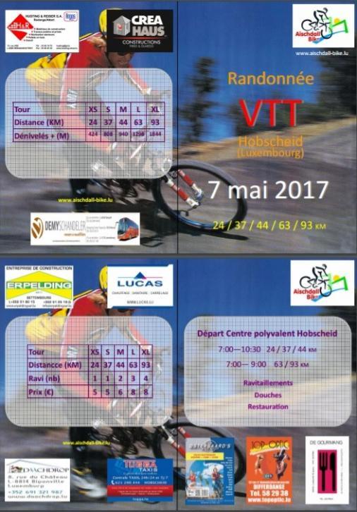 Vtt hobscheid 070517