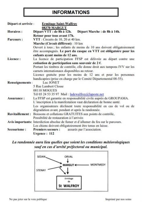 Vtt marche a margut fr le 220919 texte 1
