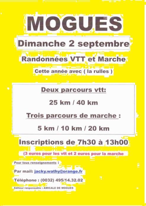 Vtt marche a mogues fr le 20919