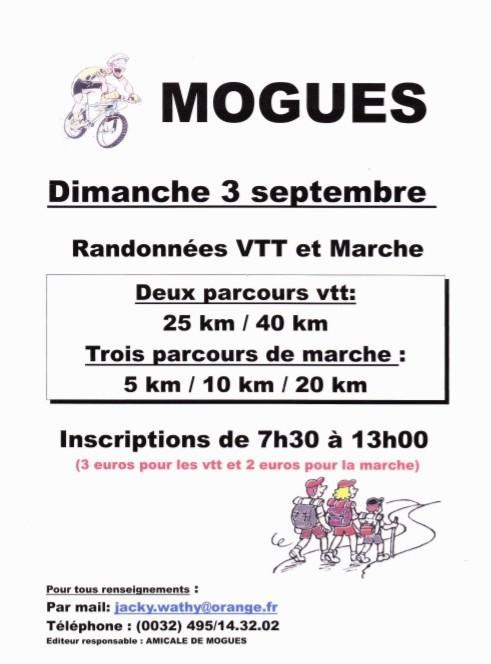Vtt marche a mogues fr le 30918