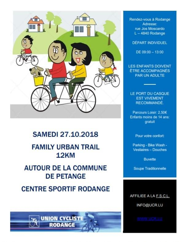 Vtt rodange family urban trail 12 km 271018